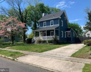 106 Pearl   Street, Newfield image