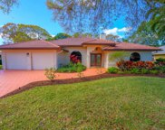 1382 SW Bent Pine Cove, Port Saint Lucie image