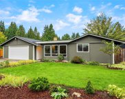 3315 198th Place SE, Bothell image
