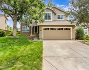 996 Brittany Way, Highlands Ranch image