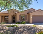 19203 N Mohave Sage Way, Surprise image