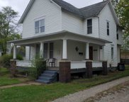 530 W Beardsley Avenue, Elkhart image