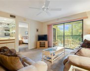7280 Coventry Ct Unit 511, Naples image