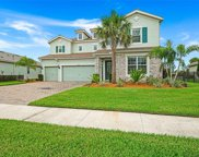 11913 Blue Hill Trail, Bradenton image