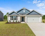 7113 Brittany Pointer Court, Wilmington image