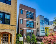 1423 North Artesian Avenue Unit 1, Chicago image