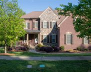 13232 Long Common  Parkway, Huntersville image