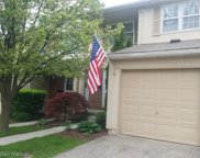 1719 BRENTWOOD, Troy image