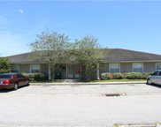 8001 N Dale Mabry Highway Unit 701, Tampa image