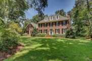 129 Middle Oaks Drive, Wilmington image
