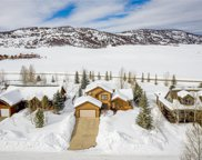 27719 Winchester Trail, Steamboat Springs image