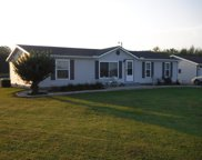 16757 Malady  Road, Sterling Twp image