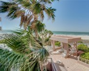 1340 Gulf Boulevard Unit 3A, Clearwater Beach image