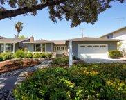 2441 Westpark Dr, San Jose image