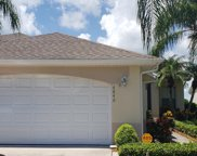 4840 Bren Court, Rockledge image