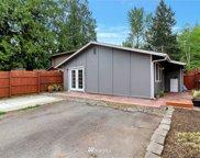 11843 SE 319th Place, Auburn image
