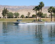 83283 Shore - Lot 25, Indio image