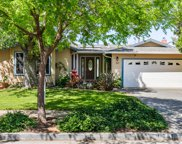 1117 Greenbriar Ave, San Jose image