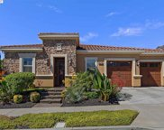 1790 Latour Ave, Brentwood image