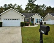 256 Colby Ct., Myrtle Beach image