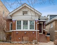 4845 North Ridgeway Avenue, Chicago image