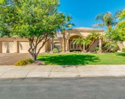 12336 N 91st Street, Scottsdale image