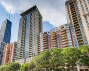 270 East Pearson Street Unit 1402, Chicago image
