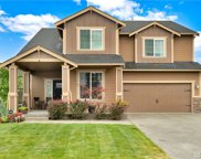 206 Balmer St SW, Orting image