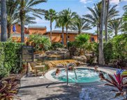 11761 Adoncia  Way Unit 3908, Fort Myers image