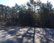 SW Acres Drive, Clemmons image