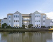 2270 Andover Dr. Unit D, Surfside Beach image