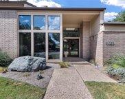 6323 Brook Lake Drive, Dallas image
