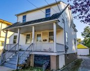 65 Centre St, Woodmere image