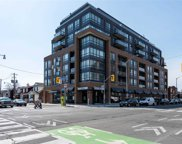 630 Greenwood Ave Unit 805, Toronto image