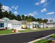 963 Landshark  Boulevard, Hardeeville image
