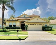 27404 Edenfield Drive, Wesley Chapel image