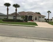 12461 Pebble Stone Ct, Fort Myers image