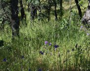 Lot 30 Tract 91-1004 Eagle Valley Ct, Red Bluff image