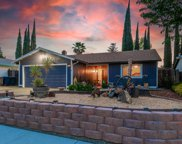8029  Peppertree Way, Citrus Heights image