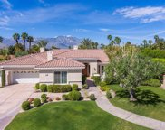 15 Toscana Way W, Rancho Mirage image