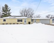 3131 Wilfred Avenue Ne, Grand Rapids image