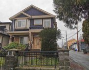 7347 Inverness Street, Vancouver image