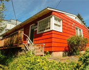 5102 S Orchard St, Seattle image