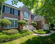 6609  Fairway Point Drive, Charlotte image