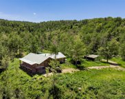 2604 County Road 53, Meeker image