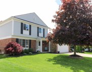 22303 KNOLLWOOD, Brownstown Twp image