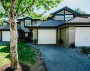 11737 236 Street Unit 14, Maple Ridge image