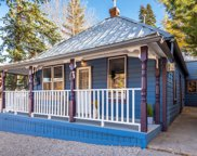 416 Marsac Ave, Park City image