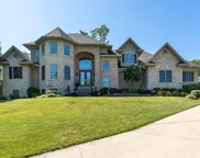 920 Winged Foot  Way, Pierce Twp image