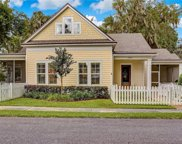 29904 SOUTHERN HERITAGE PLACE, Yulee image